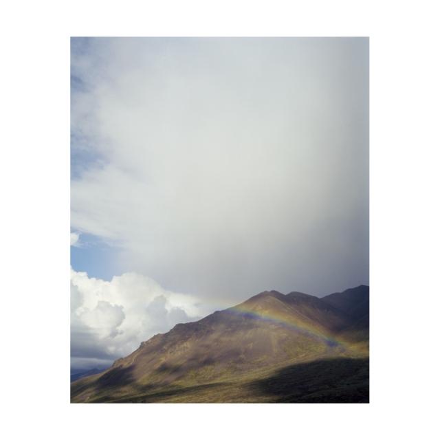 008 2002 Alaska