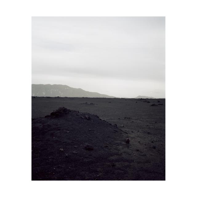 010 2006 Iceland