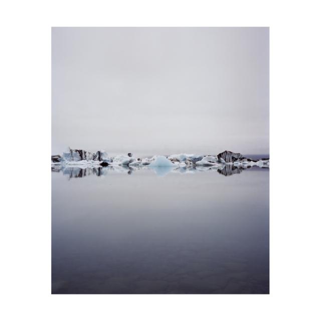 011 2006 Iceland
