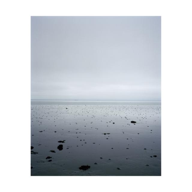 012 2006 Iceland