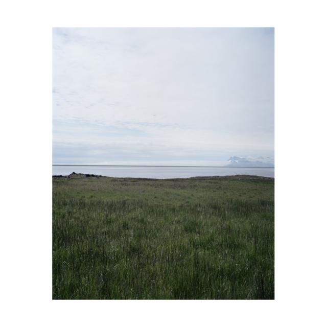 014 2006 Iceland